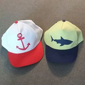 Other - Kids hats